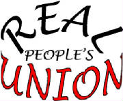real_peoples_union_logo.jpg